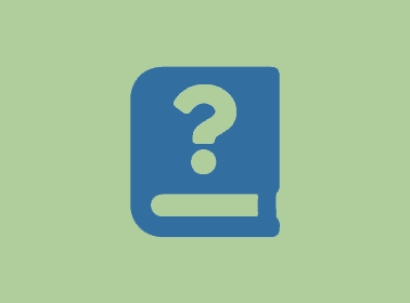 Purchase Orders FAQs