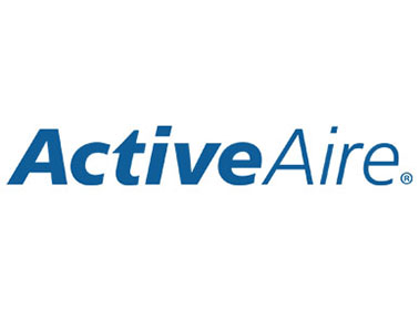 Active Aire