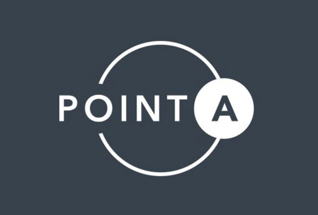 Point A Center for Supply Chain Innovation to Close